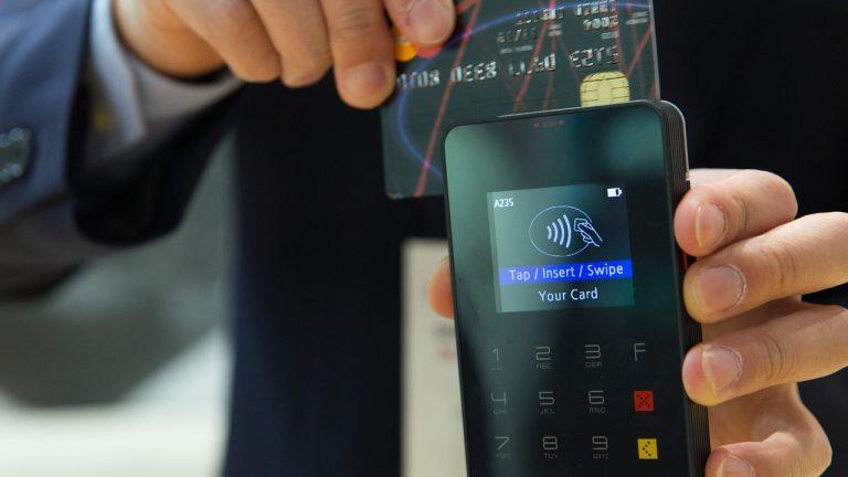 Saiba usar o cartão de crédito de maneira consciente