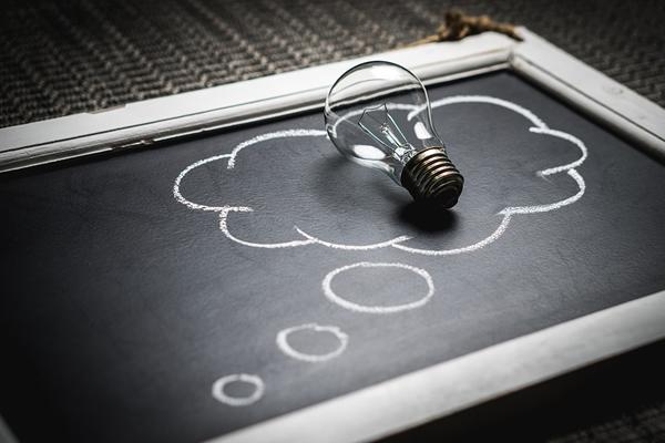 Dicas essenciais para montar uma casa de ração de sucesso