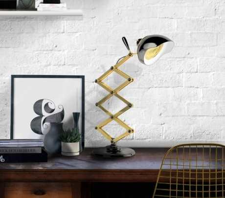Dicas para escolher lâmpadas