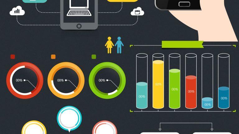 Diferenças entre Android e iOS no desenvolvimento de aplicativos móveis