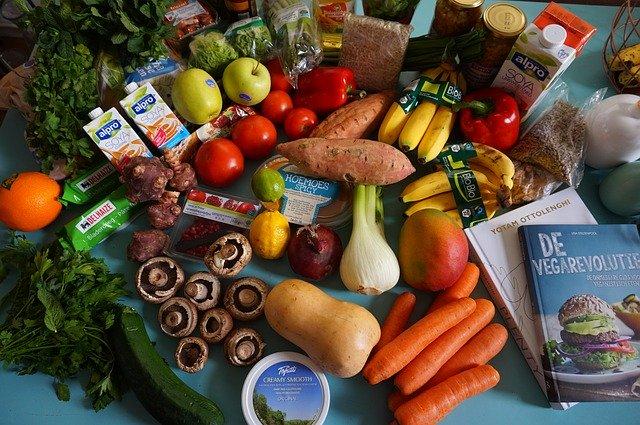 15 alimentos que nutricionistas tentam comer todos os dias