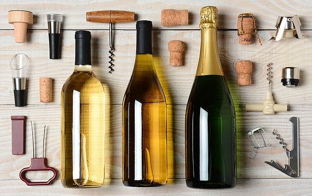 Acessórios que todo amante de vinho deve ter