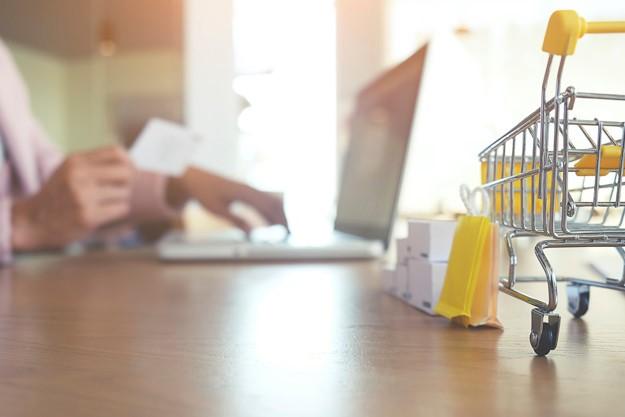 Compras online: Os 3 cuidados no ecommerce durante o isolamento