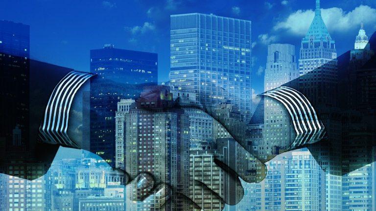 A abertura de empresa nos EUA pode ser um divisor de águas na sua empresa