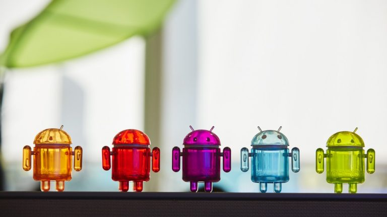 Android devagar? Saiba como deixá-lo mais rápido