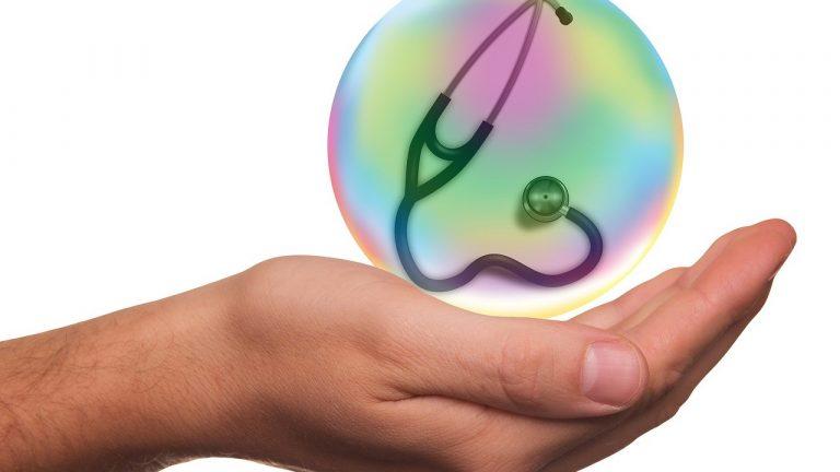 Dica de Planos de saúde com a melhor cobertura do Brasil