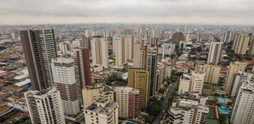 Tatuapé SP: um bairro completo para viver