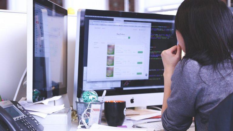 Conheça as principais áreas do Marketing e o mercado de trabalho