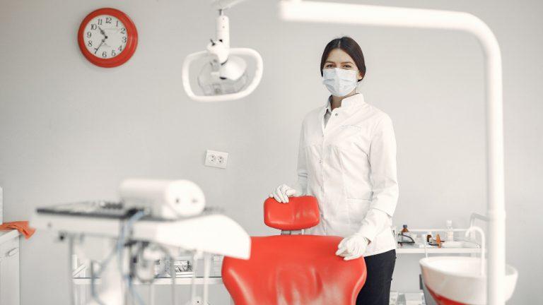 Dicas para encontrar o dentista ideal