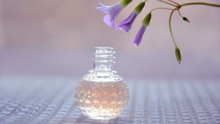 Aromaterapia: um pequeno guia para iniciantes