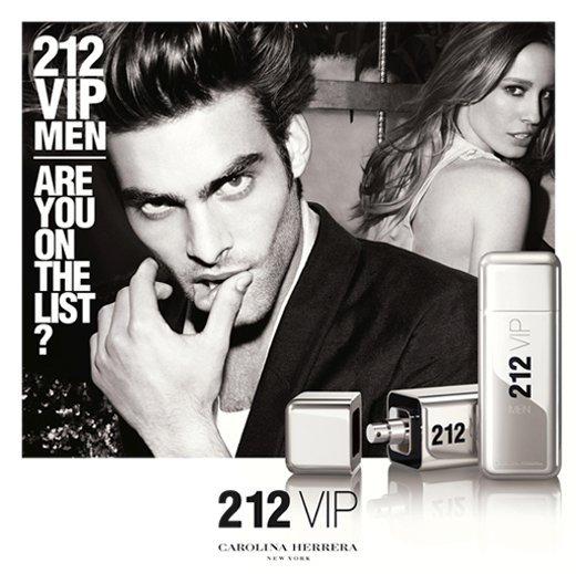 Os melhores perfumes masculinos para o inverno