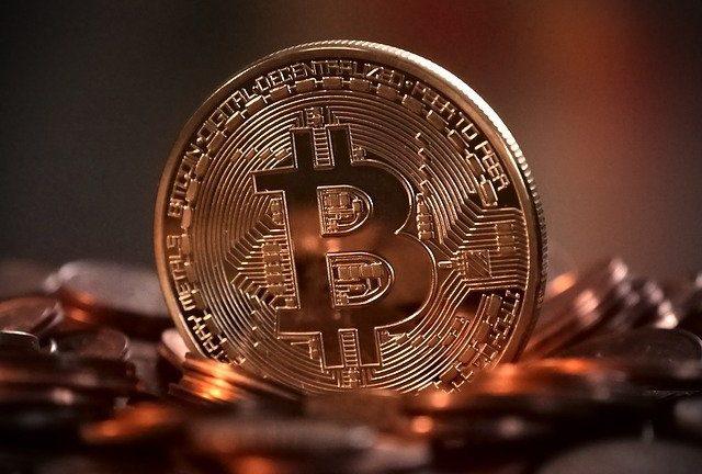 Investimento em criptomoedas: conheça os melhores